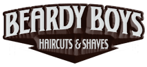 Beardy Boys Berlin Logo