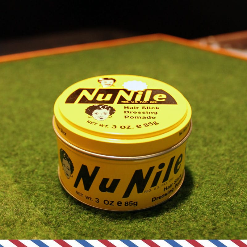 Nu Nile Pomade von Murray's
