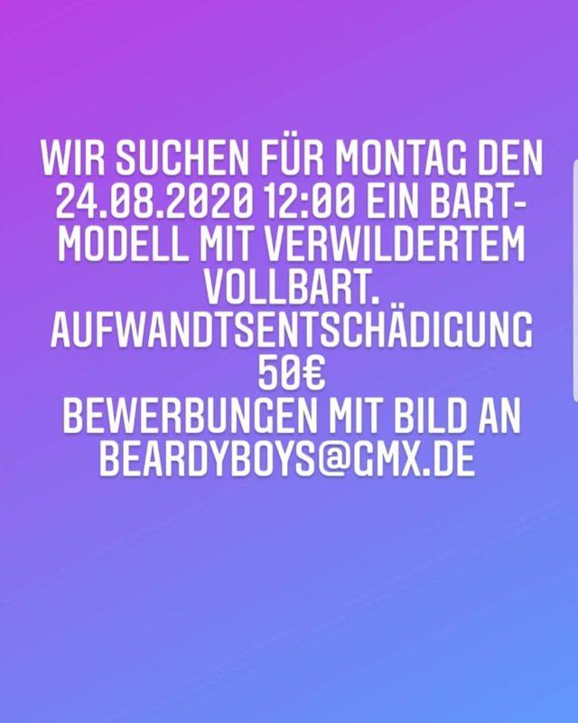 Instagram-Beitrag 18099728242169128